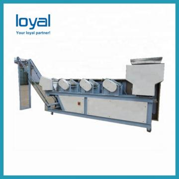 New design mini instant vegetable noodles production line / machinery/ food machine