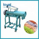 Pumpkin Seed Noodle Vegetable Drying Machine